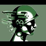 Cybermilitary