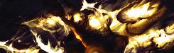 1st rank of psikokinesis Krieg_by_psikokinesis-d498wdj