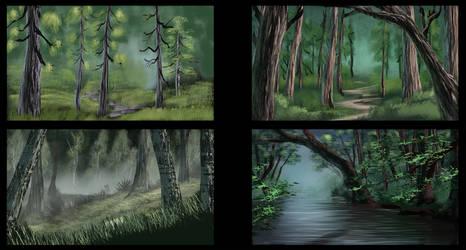 Landscape17a