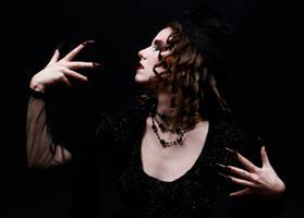 countess by vodkanarancs