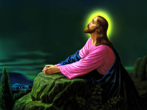 N1dQ8zW-free-wallpapers-of-jesus