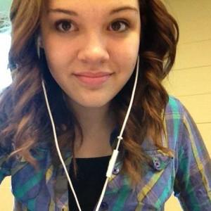 Darbgrass's Profile Picture