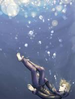 APH: the world turned over by morimori-mori