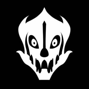 DevilSongbird's Profile Picture