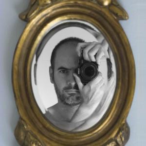 dlambeaut's Profile Picture