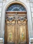 Devils Door