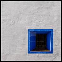 Chiaroscuro on the Blues II