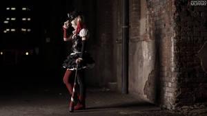 Harley Waits