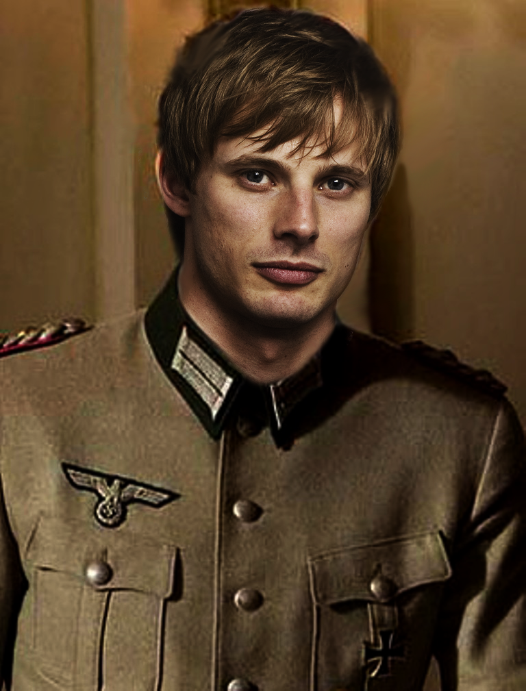 bradley james georgia king