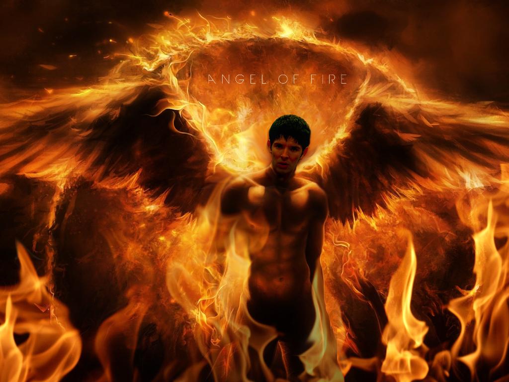 God Of Fire By Hellkobra On Deviantart