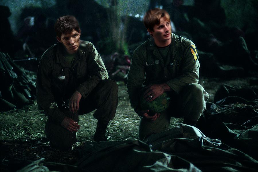 we were soldiers wallpaper - photo #11