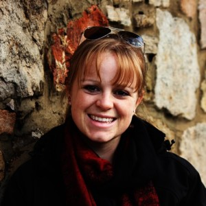 JMLowe's Profile Picture