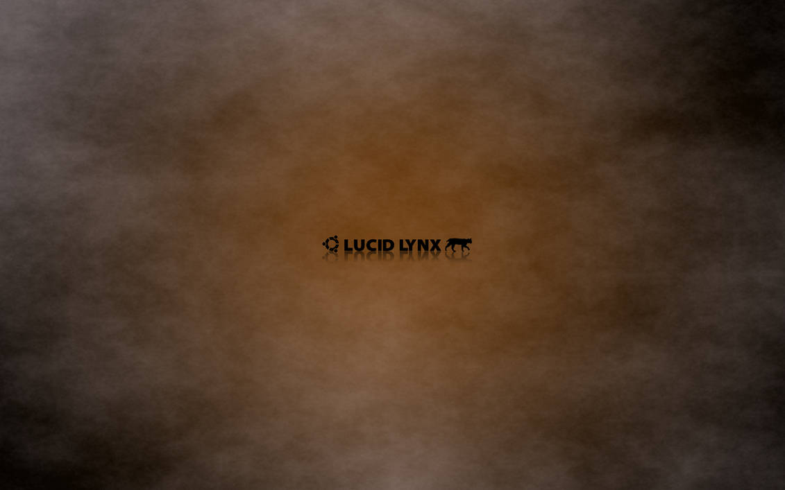 lucid fog brown by darkburt