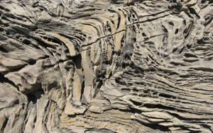 The Rock by darkburt