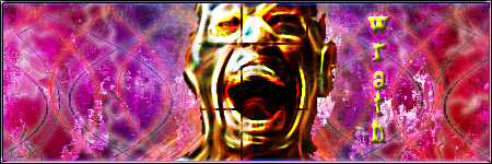 Wrath by Kurigohan-Soreir