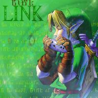 LinkAV by Kurigohan-Soreir