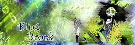 King Brook by Kurigohan-Soreir