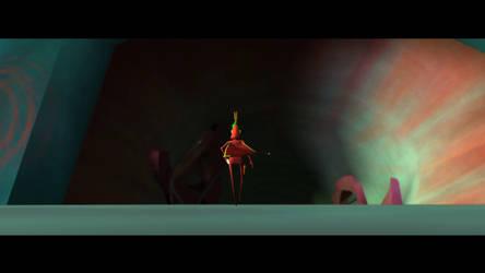 Flower Animeted Short Screenshot 3 by serdarcotuk