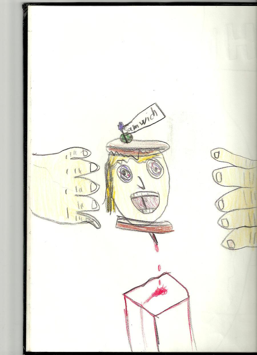 Some old drawings Samwich_by_samblye1