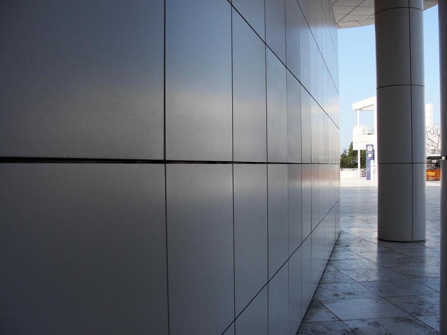Slightly Reflective Wall By Sajextryus On Deviantart