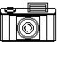 Pixel Camera v1 by Sajextryus