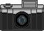 Pixel Camera v2 by Sajextryus