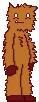 Tom (Pixel art) by Sajextryus