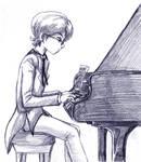 PT-Autor - Piano