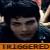 Gerard Triggered icon.