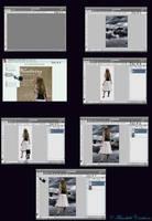 Beginner Photo-Manip Tutorial by Filmchild