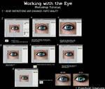 Eye Tutorial 3