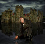 Maker of Legends by Filmchild