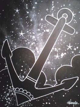 'anchor'