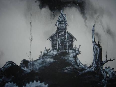 'Stormhouse'