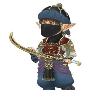 ScryeB's Profile Picture