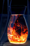 Blaze by SqueezleMe