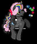 .:Custom for Kanean: Shadowfly:.
