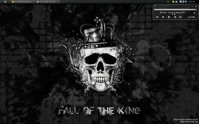 JAN_2010_FALL_OF_THE_KING by DarkRevolt
