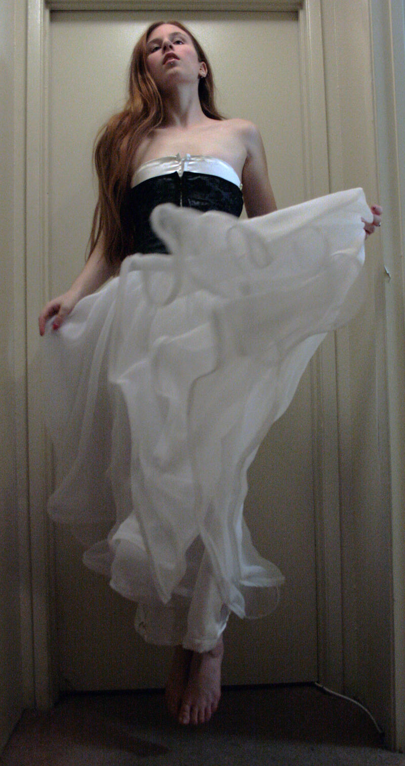 Motion 3 by Sinned-angel-stock