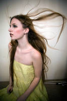 Windhair 6 by Sinned-angel-stock