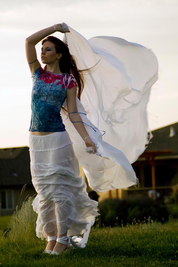 Wind 11 by Sinned-angel-stock
