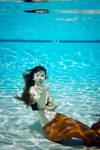Mermaid 14