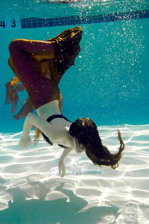 Mermaid 28 by Sinned-angel-stock