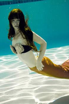 Mermaid 31