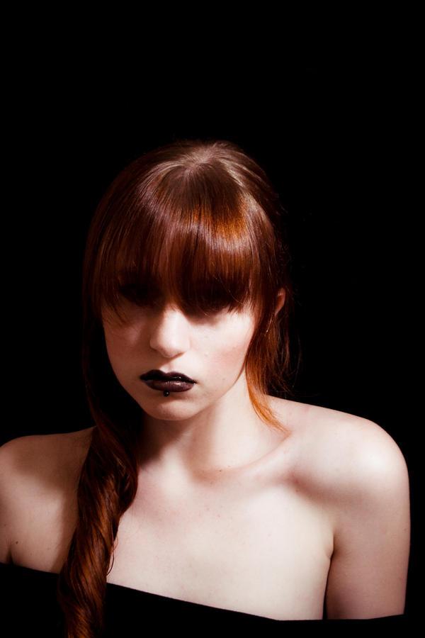 Dark 3.0 by Sinned-angel-stock