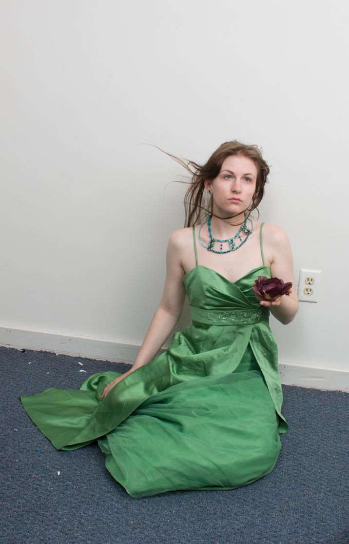 Princess Jupiter 7 by Sinned-angel-stock