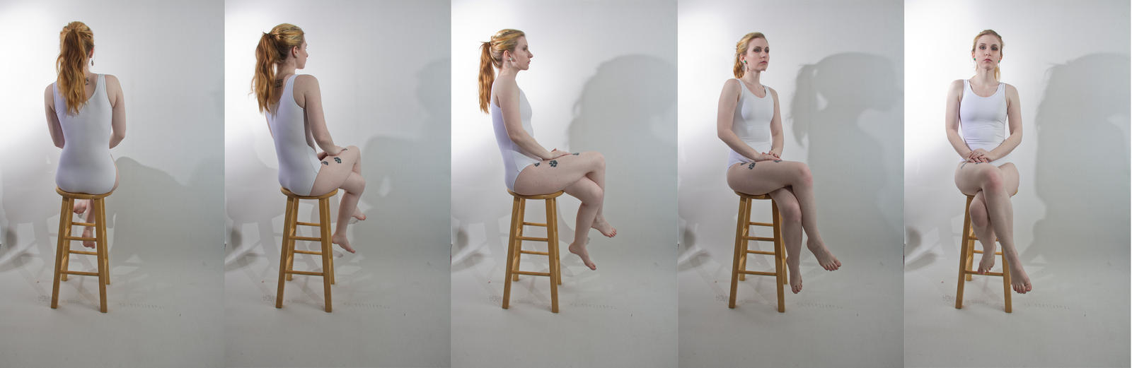 POSE BOOK - sitting down on Pinterest   122 Pins
