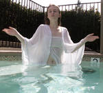 Summoning the water god by Sinned-angel-stock