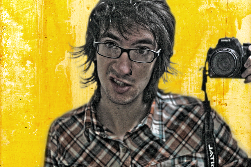 suicidalsk8r's Profile Picture