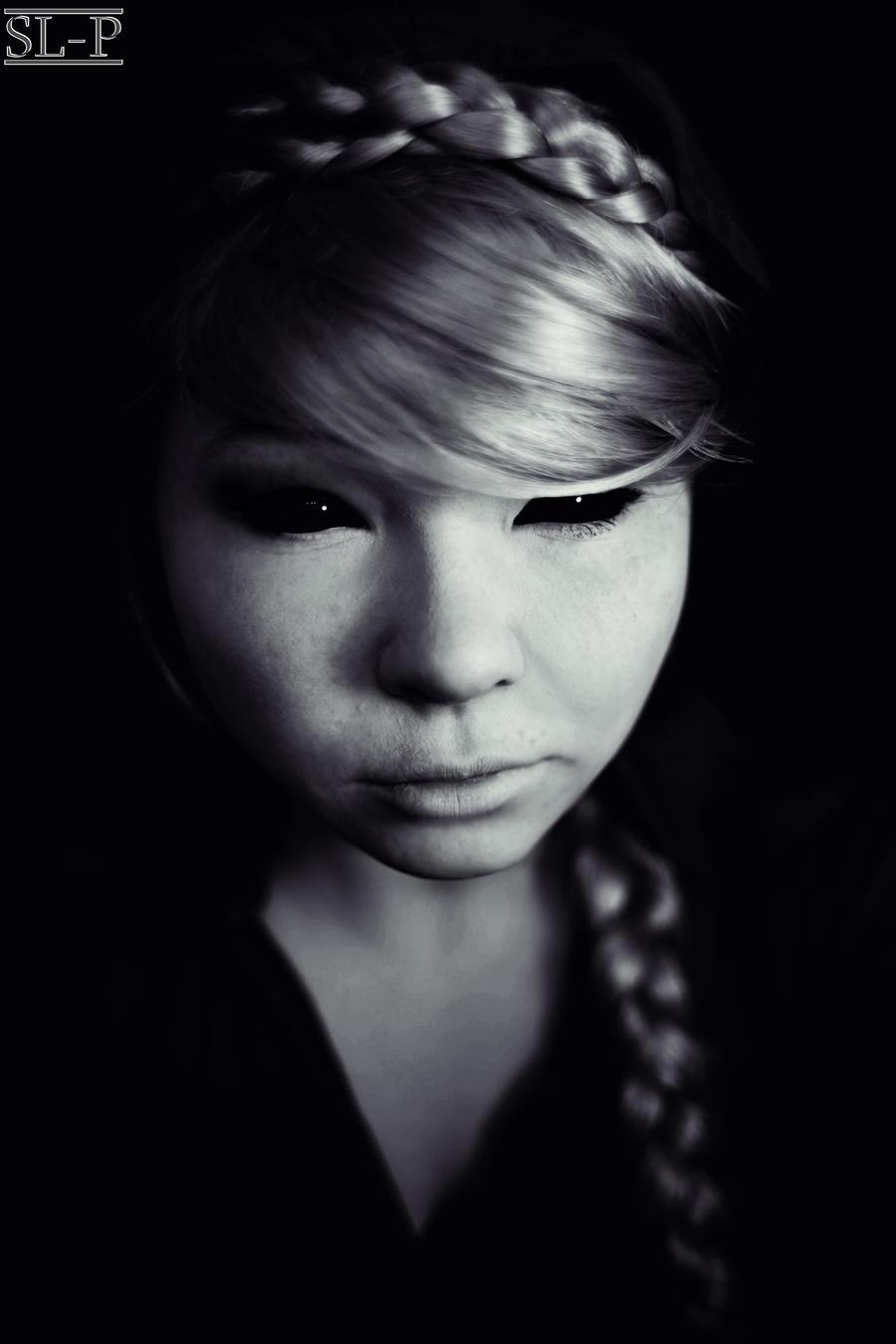 SL-Picture's Profile Picture